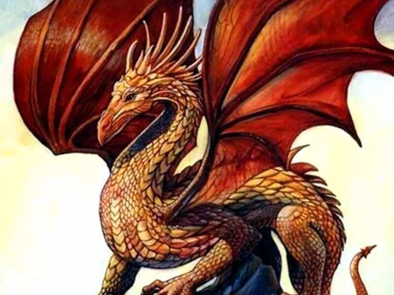 dragon | Euro Palace Casino Blog